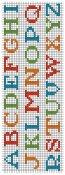 schemi_misti/alfabeti/alfabeto-09.jpg