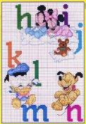 schemi_misti/alfabeti/alfabeto-disney-2.jpg