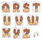 schemi_misti/alfabeti/alfabeto_cioccolata_2.jpg