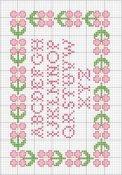 schemi_misti/alfabeti/alfabeto_fiori_mini.jpg