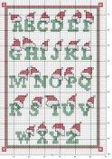schemi_misti/alfabeti/alfabeto_natalizio.jpg