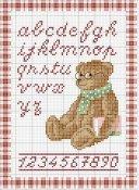 schemi_misti/alfabeti/alfabeto_orsetto_corsivo.jpg
