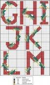 schemi_misti/alfabeti/alfabeto_rosso_1.jpg