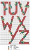 schemi_misti/alfabeti/alfabeto_rosso_3.jpg
