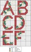 schemi_misti/alfabeti/alfabeto_rosso_4.jpg