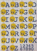 schemi_misti/alfabeti/alfabeto_titti.jpg