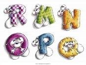 schemi_misti/alfabeti/diddl_03.jpg
