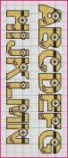 schemi_misti/alfabeti/minions-alfabeto.jpg