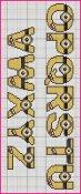 schemi_misti/alfabeti/minions-alfabeto2.jpg
