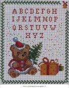 schemi_misti/alfabeti/natale_alfabeti_61.JPG