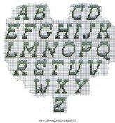 schemi_misti/alfabeti/natale_alfabeti_65.JPG