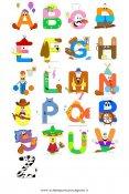 schemi_misti/alfabeti/puntocroce_alfabeto_20.jpg