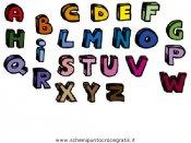 schemi_misti/alfabeti/puntocroce_alfabeto_24.jpg