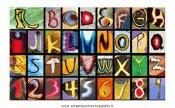 schemi_misti/alfabeti/puntocroce_alfabeto_27.jpg