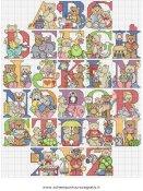 schemi_misti/alfabeti/puntocroce_alfabeto_32.jpg