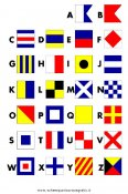 schemi_misti/alfabeti/puntocroce_alfabeto_33.jpg