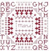 schemi_misti/alfabeti/schema_alfabeto_09.jpg