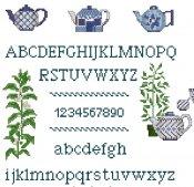 schemi_misti/alfabeti/schema_alfabeto_12.jpg