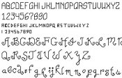 schemi_misti/alfabeti/schema_alfabeto_13.jpg