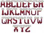 schemi_misti/alfabeti/schema_alfabeto_17.jpg