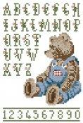 schemi_misti/alfabeti/schema_alfabeto_21.jpg