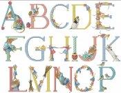 schemi_misti/alfabeti/schema_alfabeto_26.jpg
