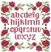 schemi_misti/alfabeti/schema_alfabeto_28.jpg