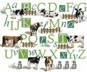 schemi_misti/alfabeti/schema_alfabeto_30.jpg