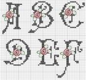 schemi_misti/alfabeti/schema_alfabeto_33.jpg
