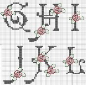 schemi_misti/alfabeti/schema_alfabeto_34.jpg