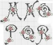 schemi_misti/alfabeti/schema_alfabeto_35.jpg