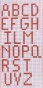 schemi_misti/alfabeti/schema_alfabeto_39.jpg
