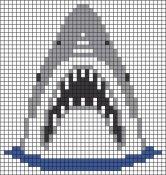schemi_misti/animali_acqua/animali-squalo.jpg