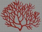 schemi_misti/animali_acqua/corallo150.jpg