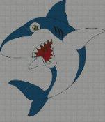 schemi_misti/animali_acqua/squalo170.jpg