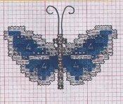 schemi_misti/animali_aria/schemi_animali_farfalle_12.jpg