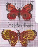 schemi_misti/animali_aria/schemi_animali_farfalle_19.jpg