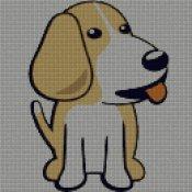 schemi_misti/animali_terra/beagle130.jpg