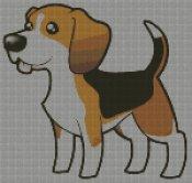 schemi_misti/animali_terra/beagle150.jpg