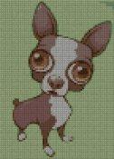 schemi_misti/animali_terra/chihuahua100.jpg