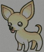 schemi_misti/animali_terra/chihuahua110.jpg