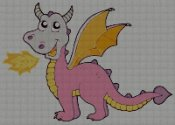 schemi_misti/animali_terra/drago01s.jpg