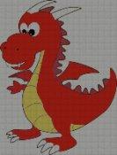 schemi_misti/animali_terra/drago02s.jpg