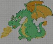 schemi_misti/animali_terra/drago03s.jpg