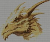 schemi_misti/animali_terra/drago06s.jpg
