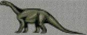 schemi_misti/animali_terra/schemi_animali_184.JPG