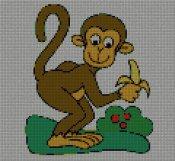 schemi_misti/animali_terra/scimmia120.jpg