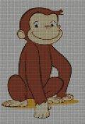 schemi_misti/animali_terra/scimmia140.jpg