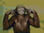 schemi_misti/animali_terra/scimmia220.jpg