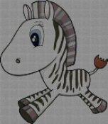 schemi_misti/animali_terra/zebra140.jpg